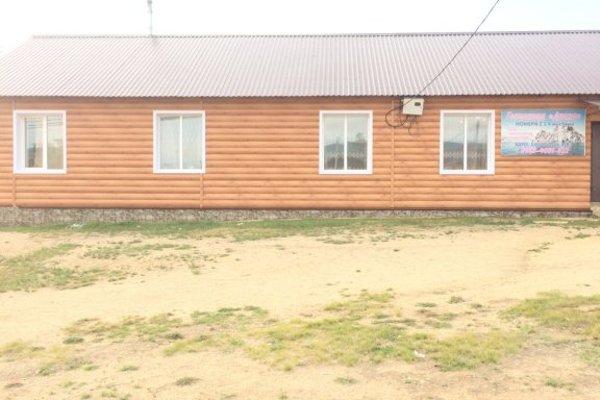 Мини-отель «Диана» - фото 3