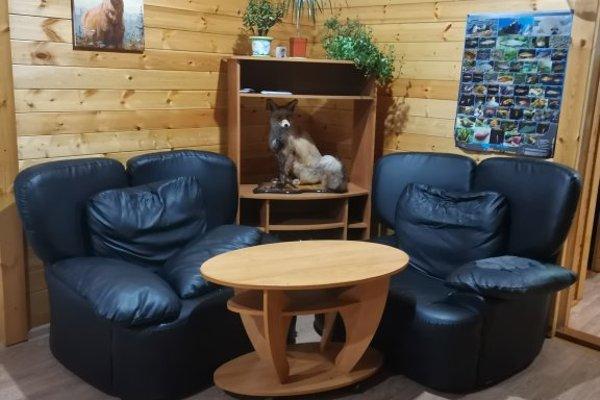 Мини-отель «Диана» - фото 4