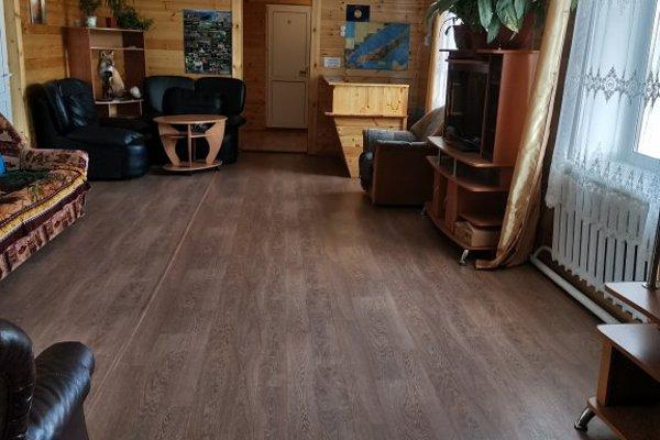 Мини-отель «Диана» - фото 5