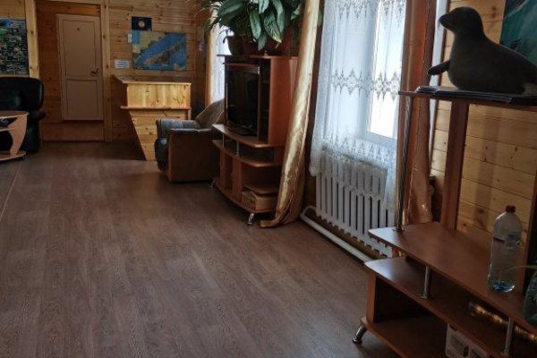 Мини-отель «Диана» - фото 7