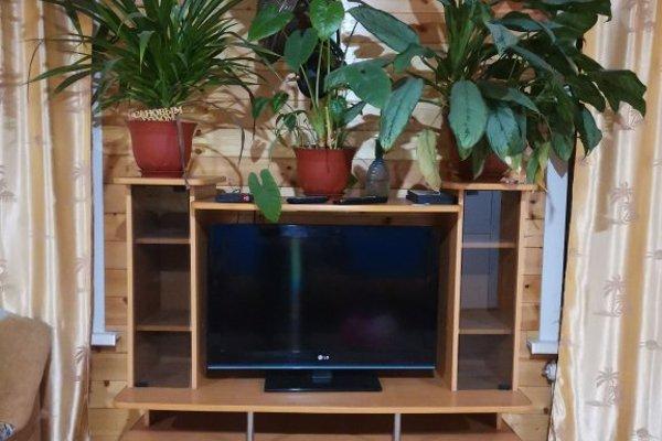Мини-отель «Диана» - фото 8