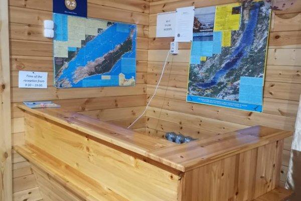 Мини-отель «Диана» - фото 9