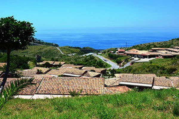 Villaggio Club Baia di Dino - фото 9