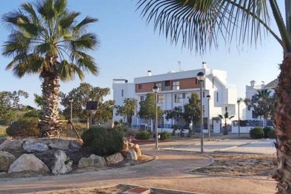 Apartment Orihuela Costa Golf 650 - 23
