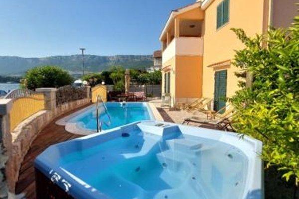 Apartments Maris - 20