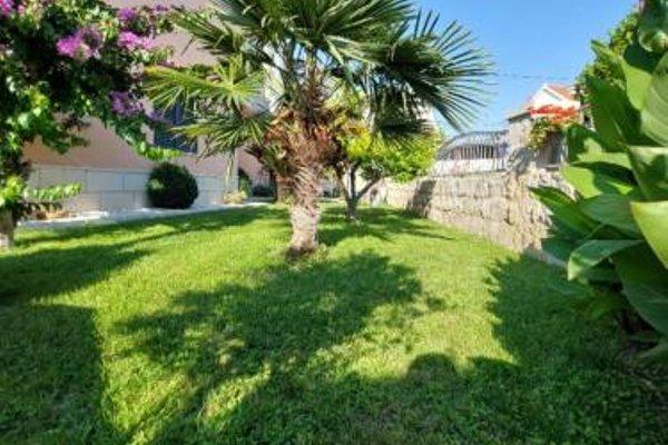 Apartments Maris - 10