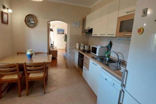 Apartments Maris - 13