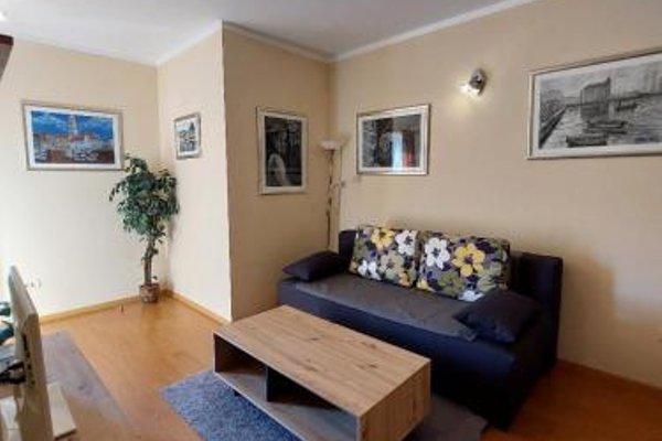 Apartments Maris - 14