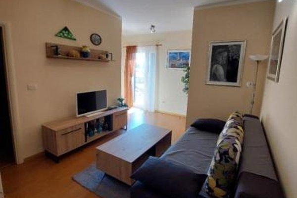 Apartments Maris - 15