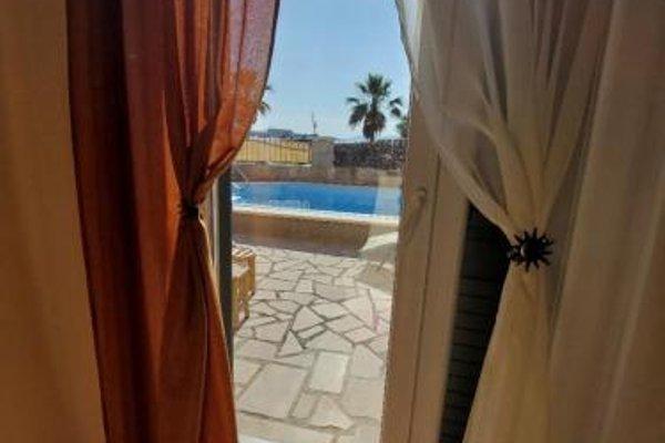 Apartments Maris - 16