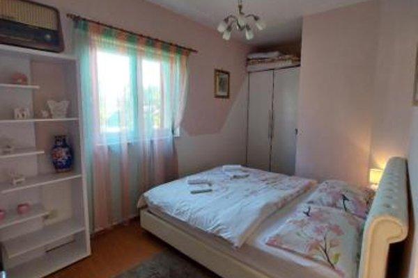 Apartments Maris - 18