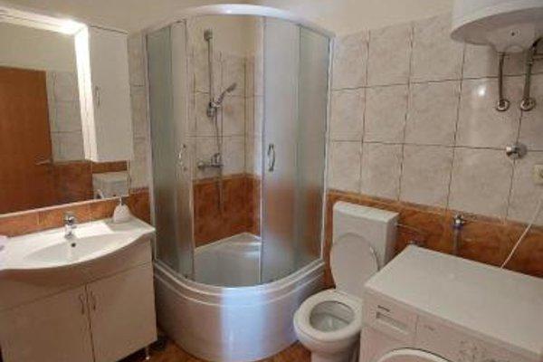 Apartments Maris - 19