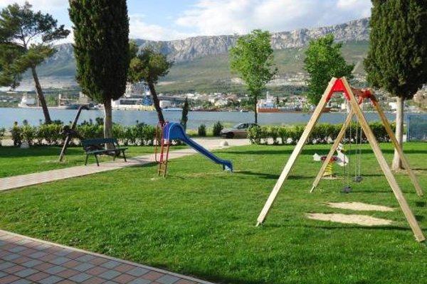 Apartments Maris - 4