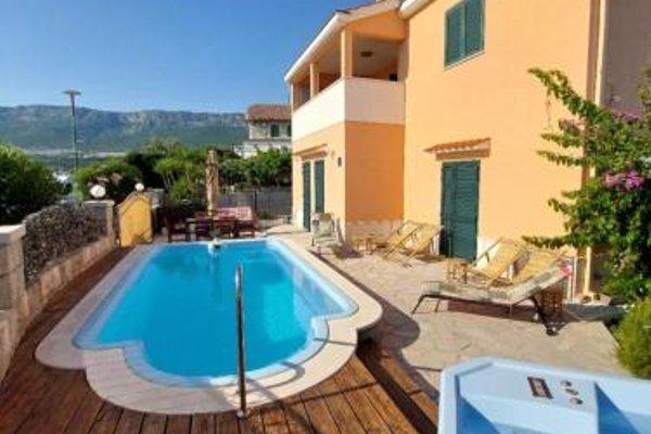 Apartments Maris - 5