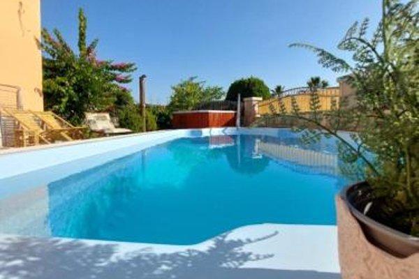 Apartments Maris - 6