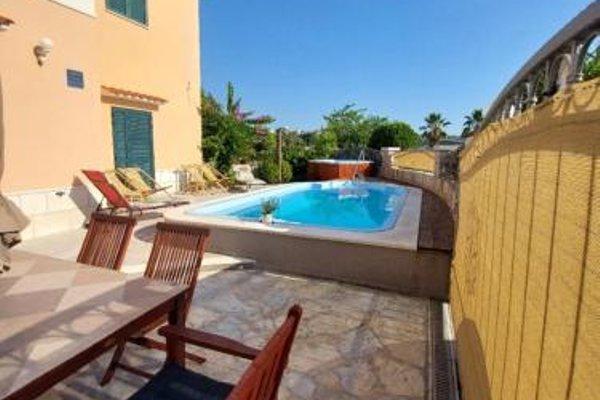 Apartments Maris - 7