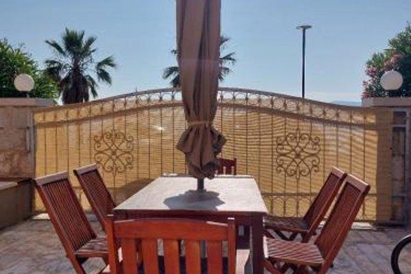 Apartments Maris - 8