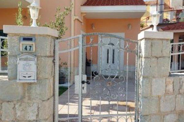 Apartments Maris - 9