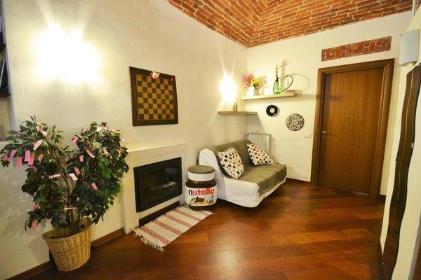 Torino Sweet Home Accademia - фото 3