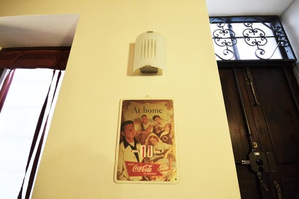 Torino Sweet Home Accademia - фото 8