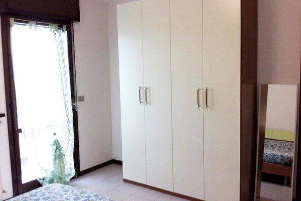 Appartamento Borgo Punta - фото 6