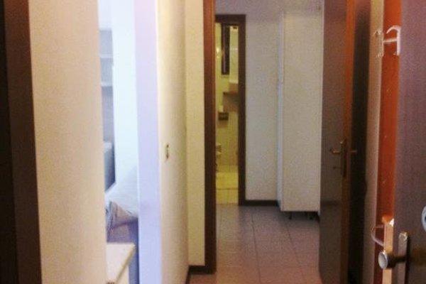 Appartamento Borgo Punta - фото 9