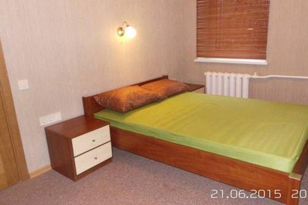Sandan Apartament in Riga City - фото 5