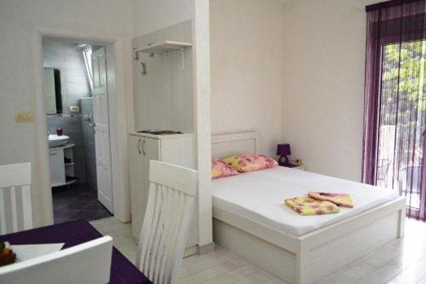 Apartments Parapid - 20