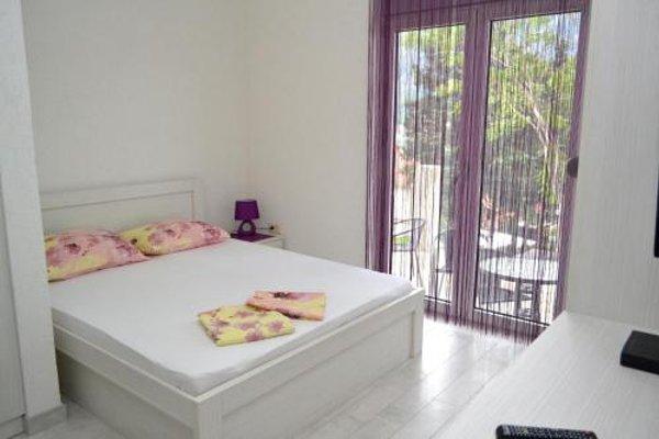 Apartments Parapid - 21