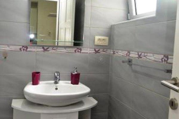 Apartments Parapid - 22