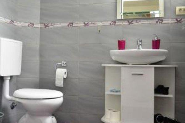 Apartments Parapid - 23