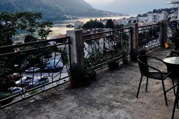 Apartments Parapid - 5