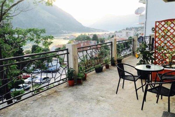 Apartments Parapid - 6