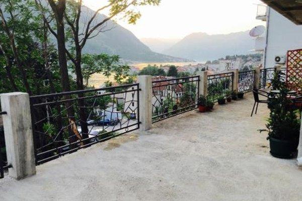 Apartments Parapid - 7