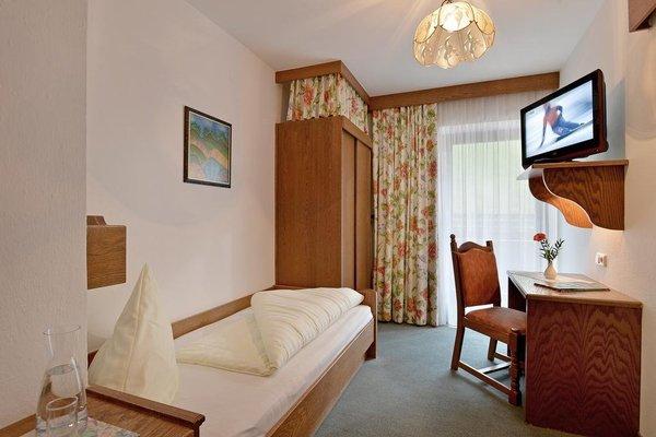 Hotel Wildauerhof - фото 37