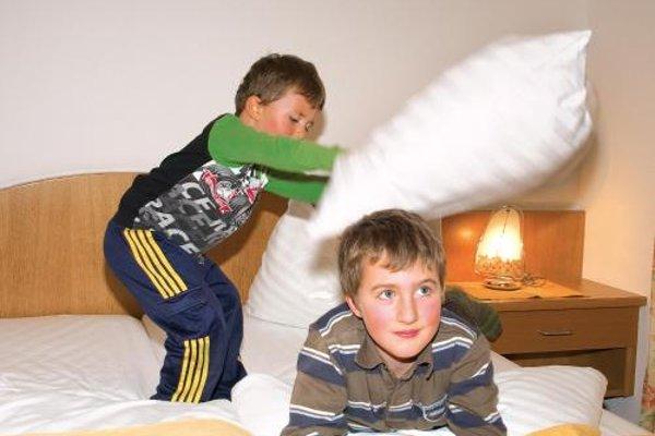 Hotel Wildauerhof - фото 3