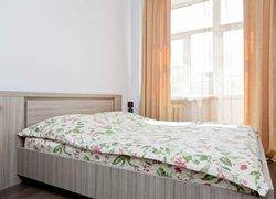 Апартаменты КвартираСвободна - Пречистенка фото 3