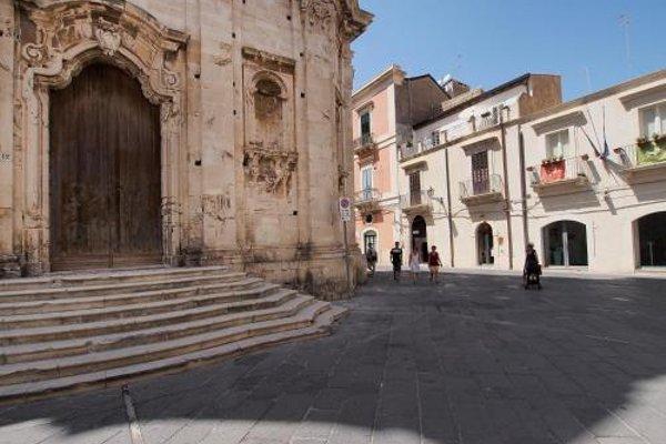 Appartamento Giuseppe - 10