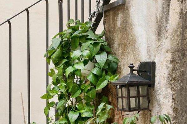Appartamento Giuseppe - 4