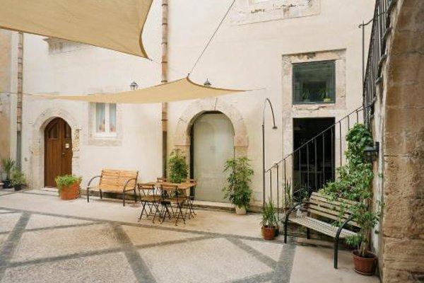 Appartamento Giuseppe - 5