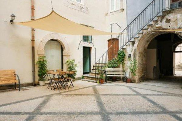 Appartamento Giuseppe - 6