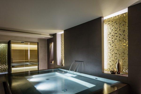 Отель BoHo Prague - фото 10