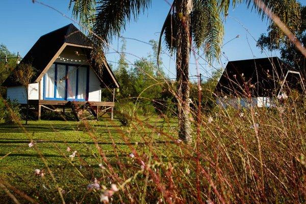 Puerto La Pista - фото 15