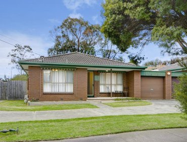 Апартаменты Parkwood Motel & Apartments