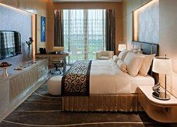 The Meydan Hotel фото 2