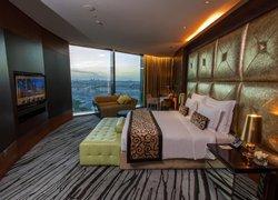 The Meydan Hotel фото 3