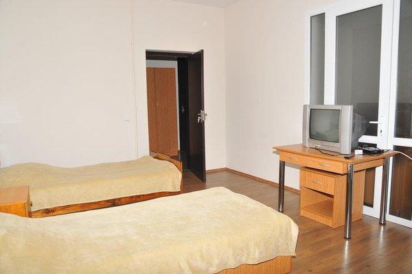 New Hotel - фото 35