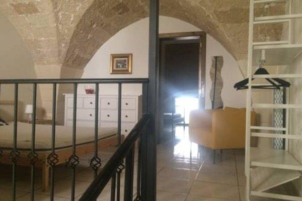 La Corte Degli Alessandri - фото 14