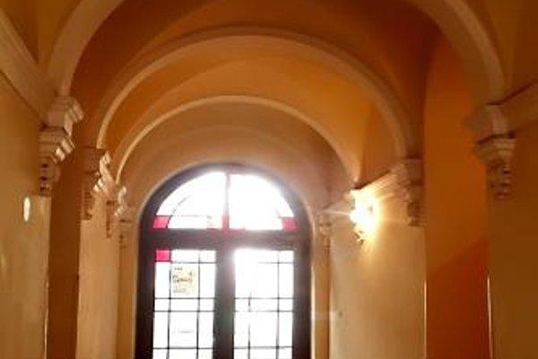 Taste of Krakow Apartment - фото 17
