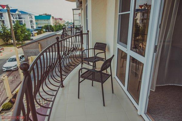 Август Гостевой дом - фото 17